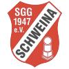SG Glücksbrunnen Schweina