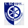 1. SC 1911 Heiligenstadt