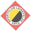 SG SC Leinefelde 1912