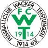 SG FC Wacker 14 Teistungen