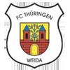 SG FC Thüringen Weida